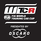 FIA WTCR icon