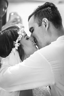 Fotógrafo de bodas Yoanna Marulanda (Yoafotografia). Foto del 02.12.2016