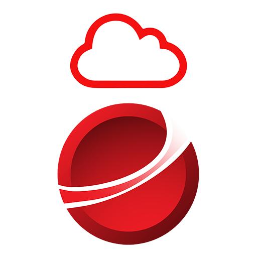 RotemNet Web 遊戲 App LOGO-硬是要APP
