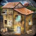 Escape Games - Deserted Building Series icon