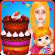fête d'anniversaire maman surprise: planificateur (game)