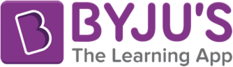 BYJU'S logo