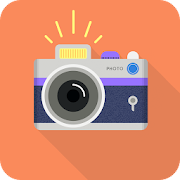 App Photo Editor Pro APK for Windows Phone