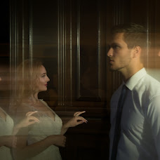 Wedding photographer Roberto Cojan (CojanRoberto). Photo of 16.03.2018