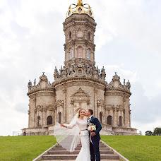 Wedding photographer Galina Zhikina (seta88). Photo of 18.08.2017
