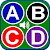 ABC for kids file APK for Gaming PC/PS3/PS4 Smart TV