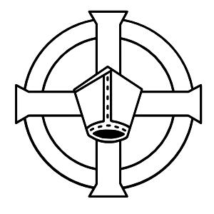 KHP_logo_300px.png