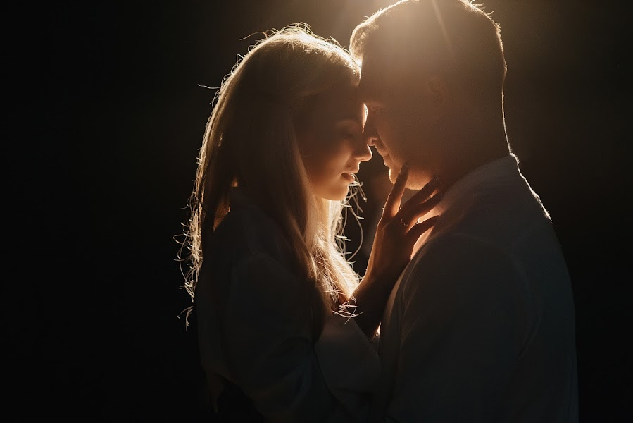 Wedding photographer Dauren Abilkhayatov (abilkhayatov). Photo of 02.09.2019