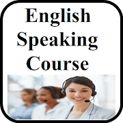 App English Speaking Course APK for Windows Phone