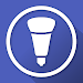 hueDynamic for Philips Hue icon