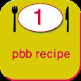 pbb recipe 1 icon