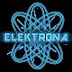 Elektrona Radio Download on Windows