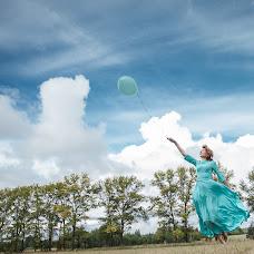 Wedding photographer Stas Astakhov (stasone). Photo of 22.12.2015