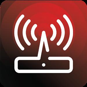 change management report on vodafone copie Arubait è il leader di mercato in italia per domini, hosting, cloud, server dedicati, e-security e pratiche online a fianco degli italiani da 20 anni.
