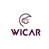 Wicar