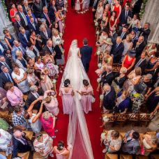 Wedding photographer Philip Stephenson (stephenson). Photo of 16.09.2016