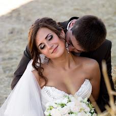 Wedding photographer Roman Bassarab (bassarab). Photo of 29.01.2016