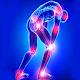 Fibromyalgia (app)