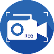 App Record Screen Video Audio APK for Kindle