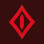 MachoPoker Mobil icon