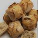 Boulanger App
