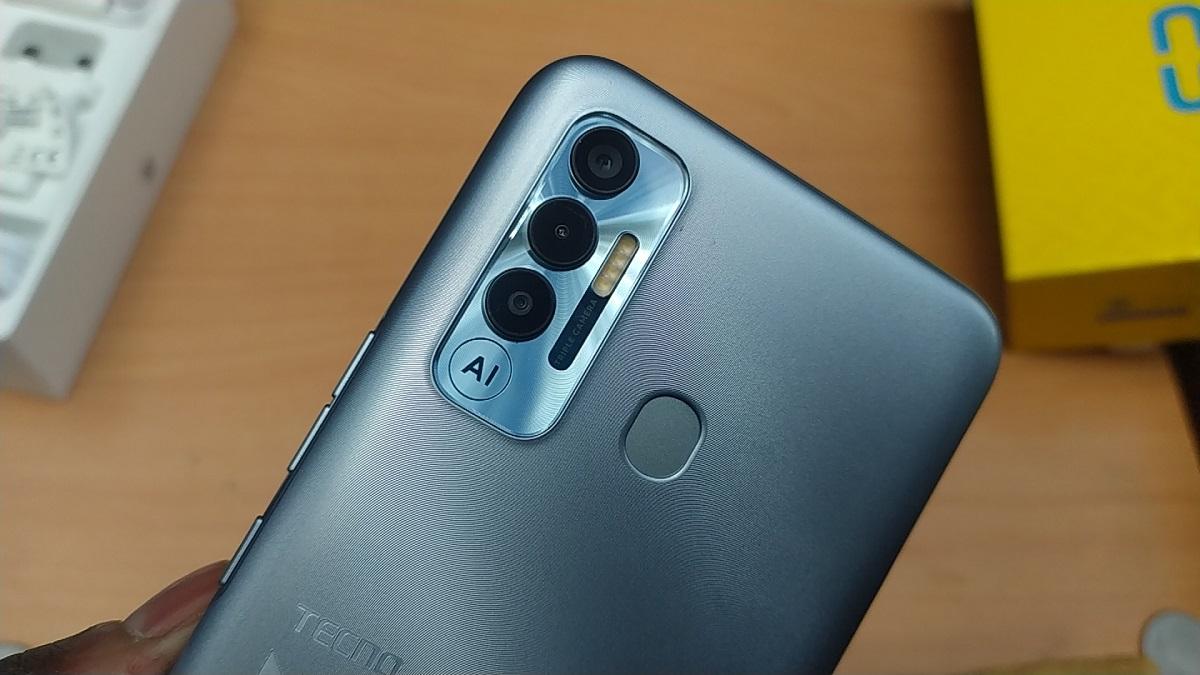 spark 7p camera
