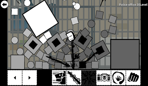벽부수기2  screenshots 2