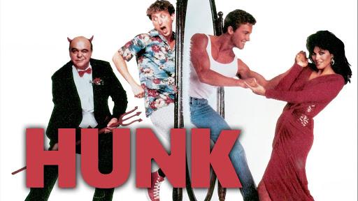 Hunk movies Nude Photos 34