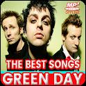 Green Day Best Hits Offline Full Album icon