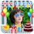 Birthday Photo Frame file APK for Gaming PC/PS3/PS4 Smart TV
