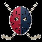 Florida Hockey News icon