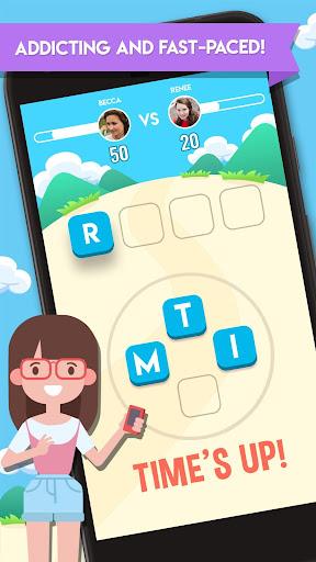 Word Masters screenshot 5