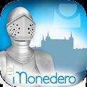 Toledo elMonedero Discounts