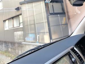 ハイエースワゴン TRH219W 令和元年 ワゴンGL 4WDのカスタム事例画像 Naoyaさんの2019年08月10日20:26の投稿