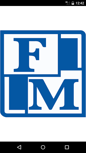 F M Bank OH IN MI