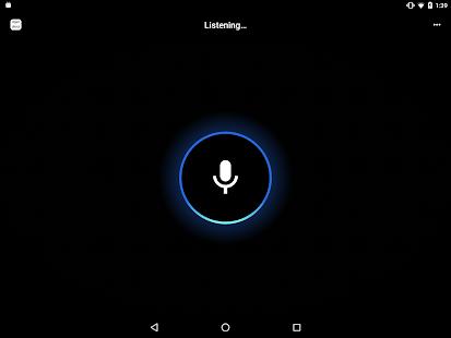 Reverb screenshot
