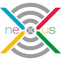 Nexus sensors icon