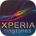 Best Xperia Ringtones icon