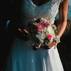 Wedding photographer Ignacio Perona (ignacioperona). Photo of 09.02.2018