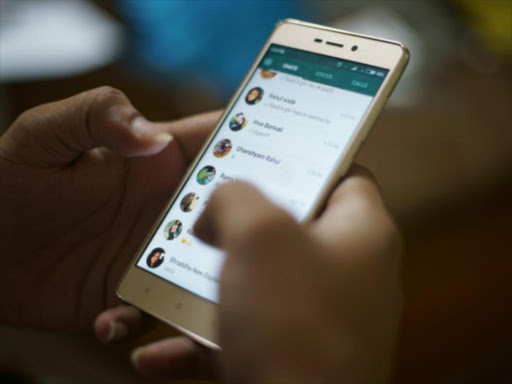 WhatsApp will no longer work on millions of smartphones from February 1.