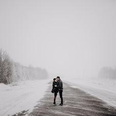 Kāzu fotogrāfs Marat Akhmadeev (Ahmadeev). Fotogrāfija: 01.02.2016