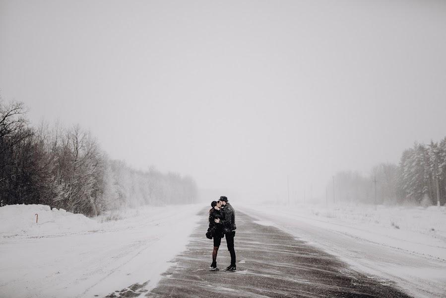 Свадебный фотограф Марат Ахмадеев (Ahmadeev). Фотография от 01.02.2016