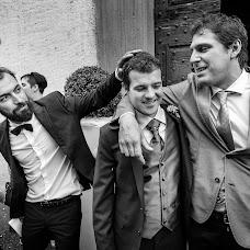 Wedding photographer Carlo Buttinoni (buttinoni). Photo of 15.02.2017