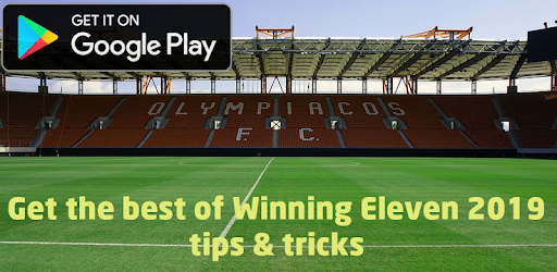 Pro Winning Eleven 2019 Walkthrough Soccer tips - Apps on Google Play