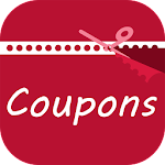 Coupons for Chick Fil A One
