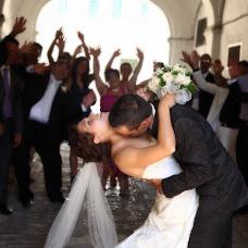 Wedding photographer Francesco Egizii (egizii). Photo of 06.08.2016