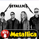 All Metallica Songs MP3 (app)