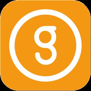 Genflix 2 0 | FREE iPhone & iPad app market