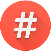 Tag it - tags for Instagram