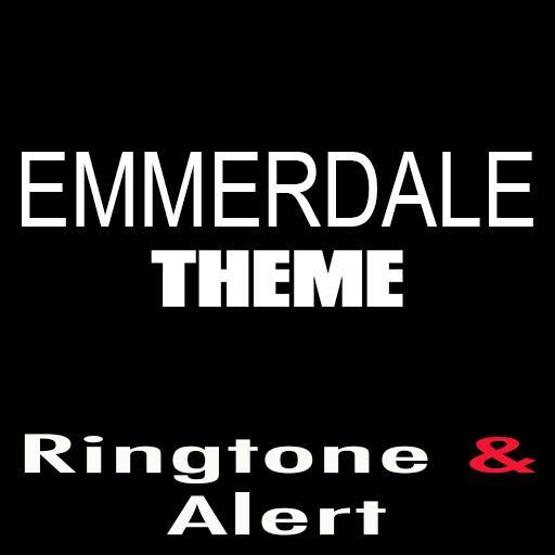 Emmerdale Ringtone and Alert